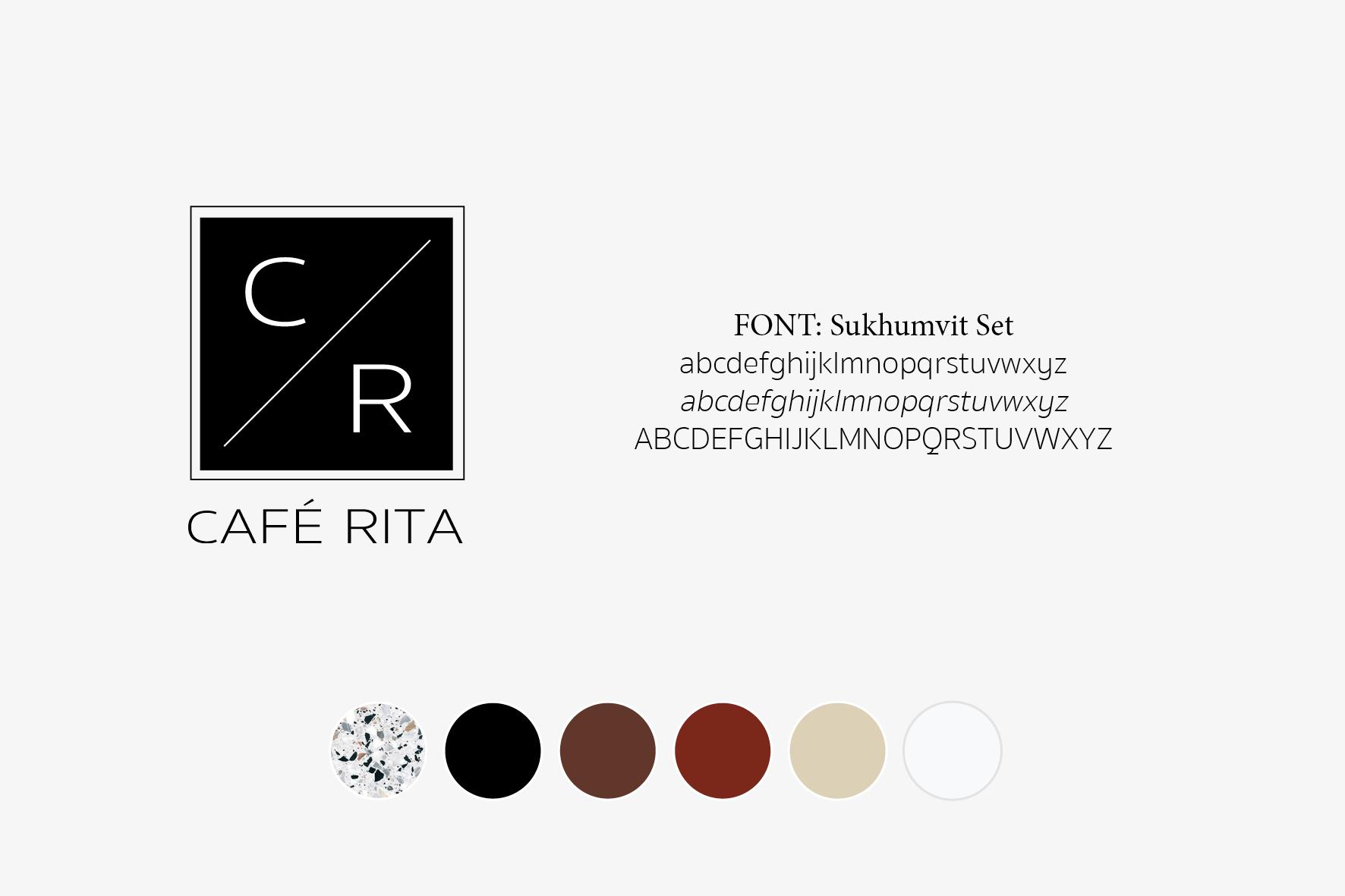 Rita Style board.jpg
