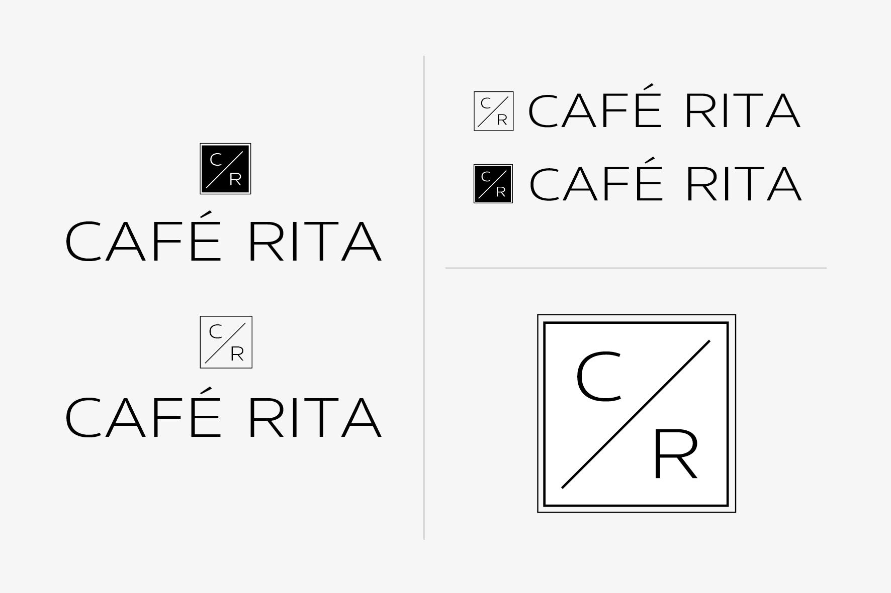 Rita logo variations.jpg
