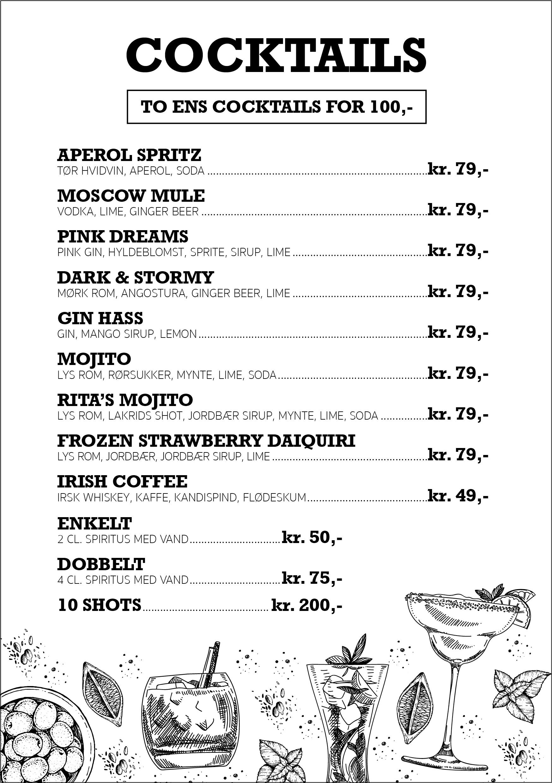 Drinkskort 2019.jpg