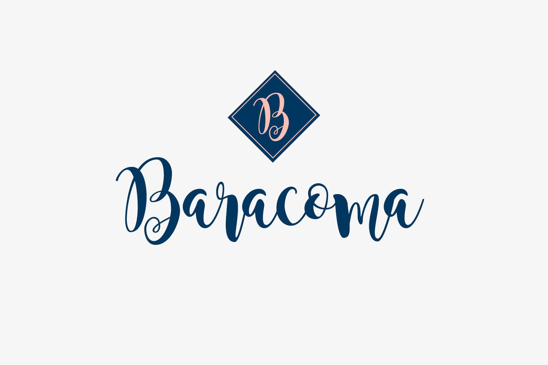 baracoma+logo.jpg