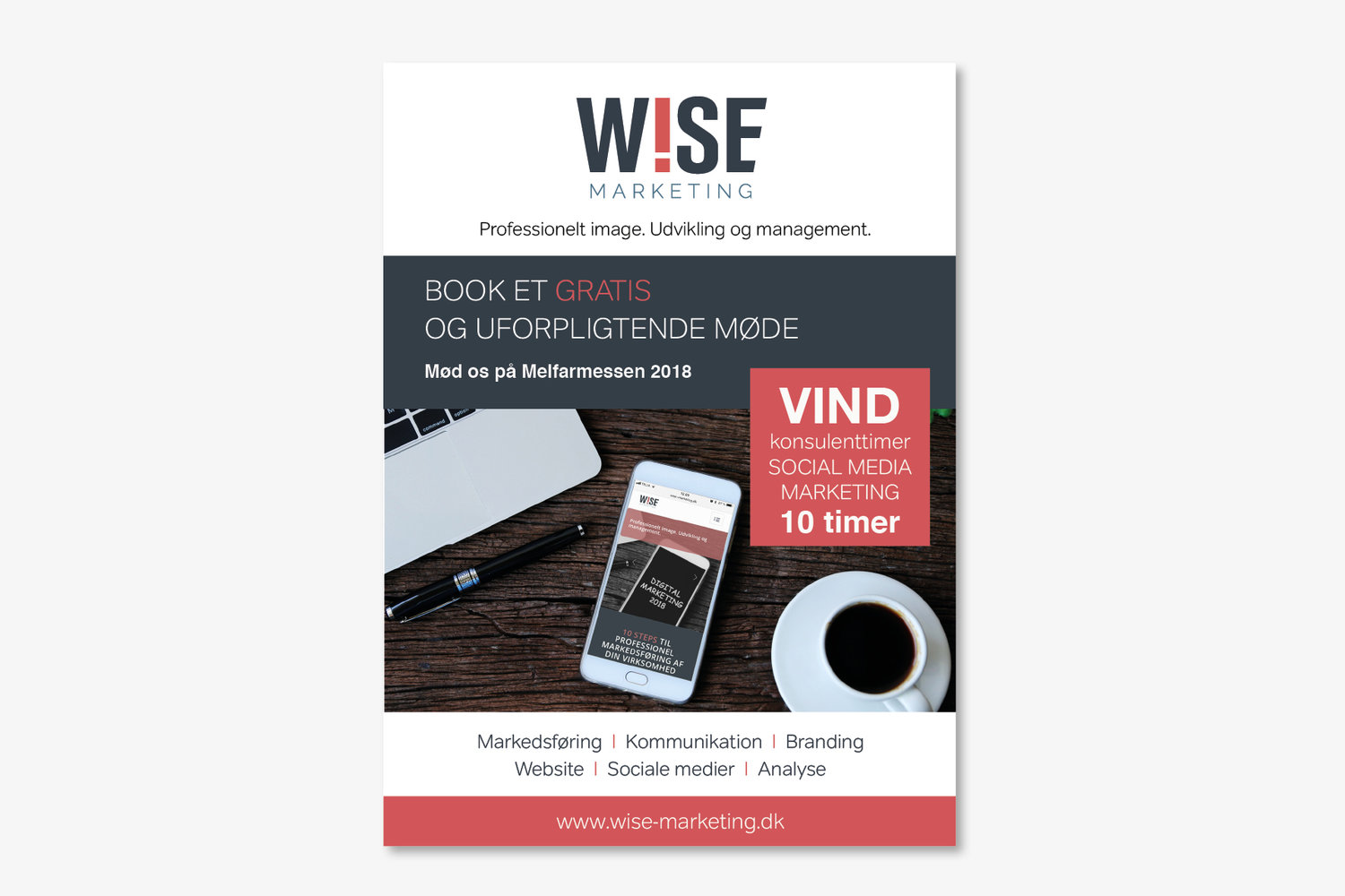 Wise+annonce+mockup.jpg