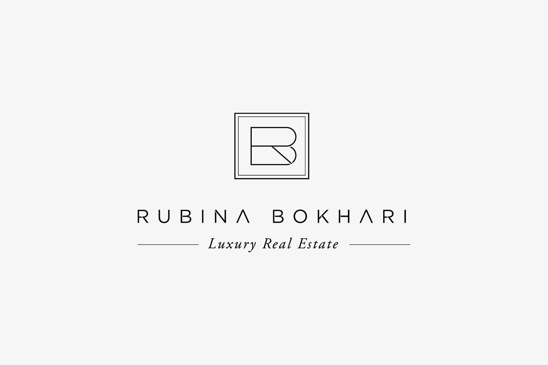 Rubina+Top+logo+grey.jpg