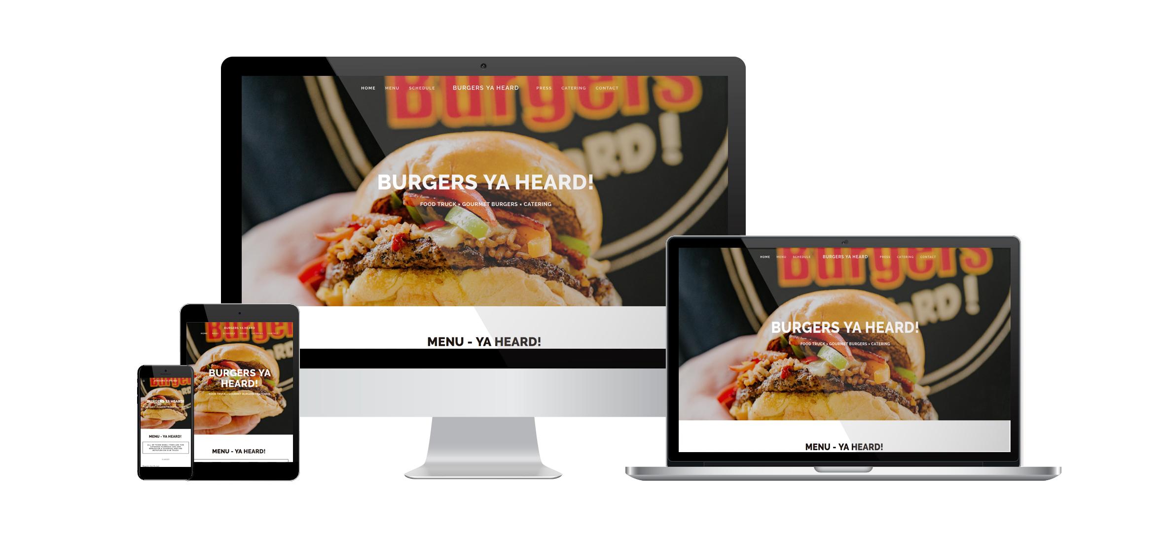 Wedesign-mockup.jpg