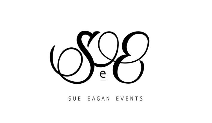 SE event.jpg