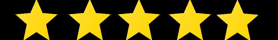 5-stjerner.png