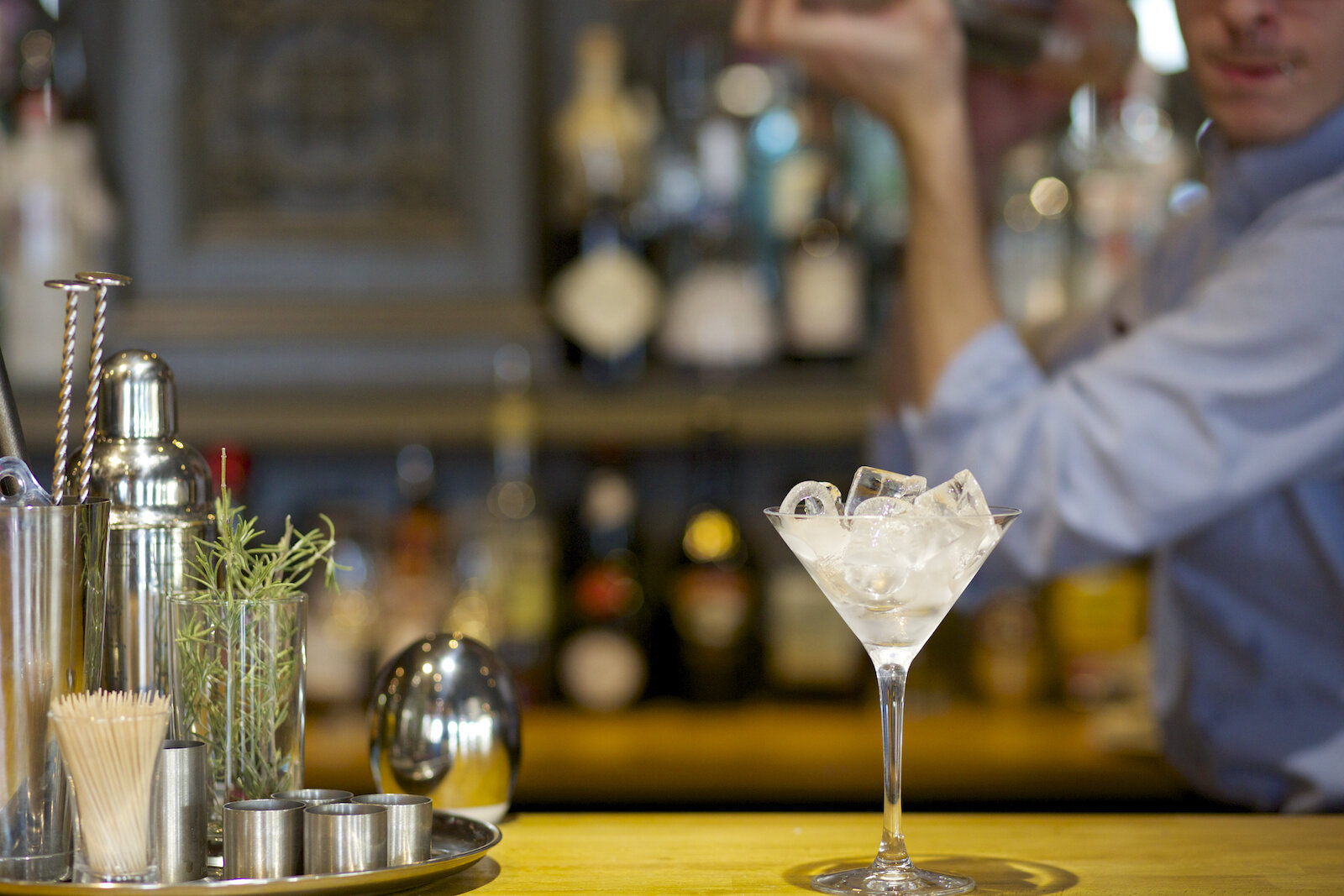 £5 Cash & a Cocktail - Join today and your Club Card account will be credited with £5 - ready to spend on your next visit!You will also be offered a free Cocktail as a welcome to our Club of foodies, friends, connoisseurs & loyal customers!