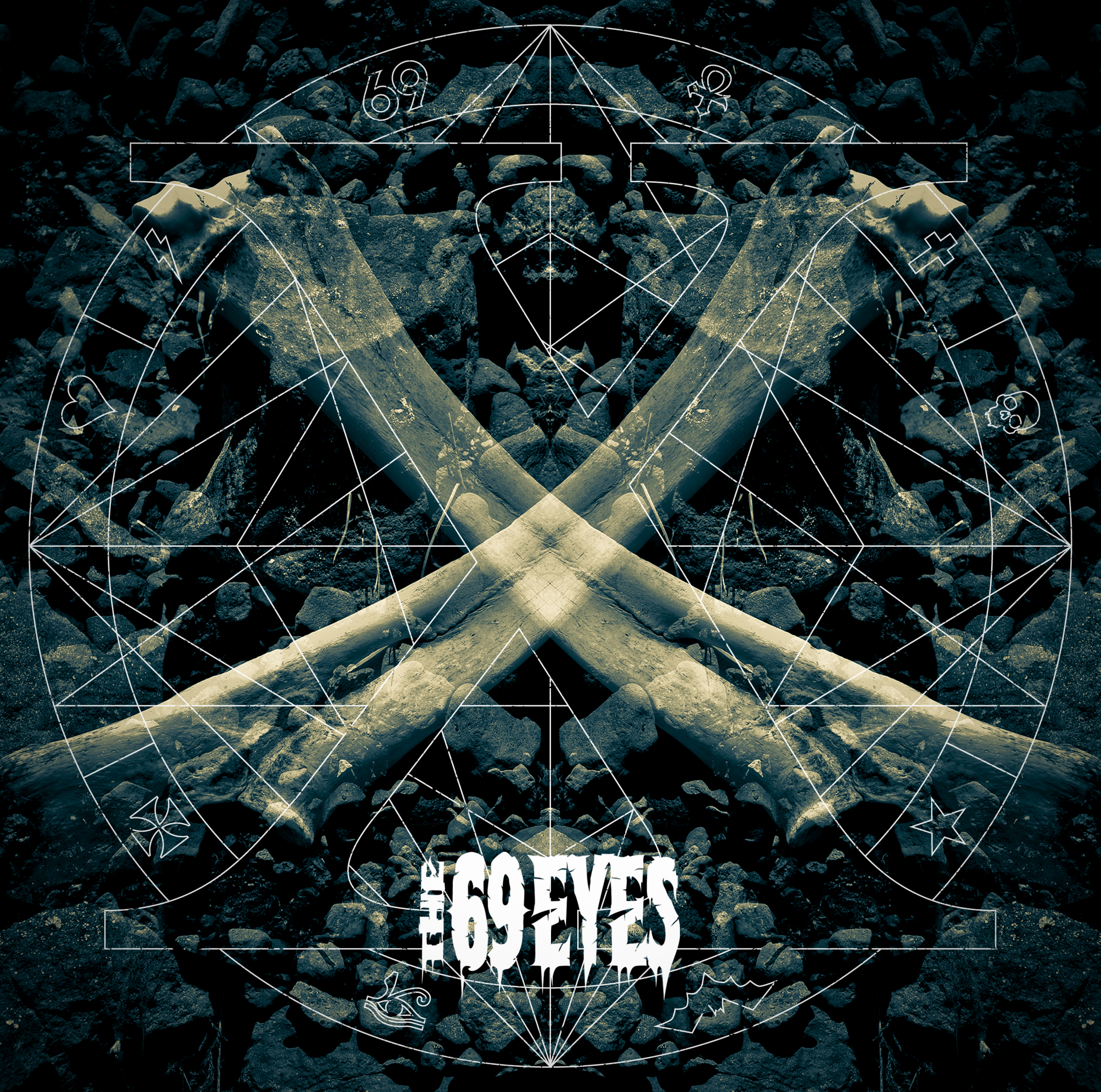 the69Eyes_X_cover.jpg