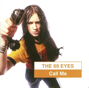 The 69 Eyes-Call Me (cd-single) (PROMOCD 24).jpg