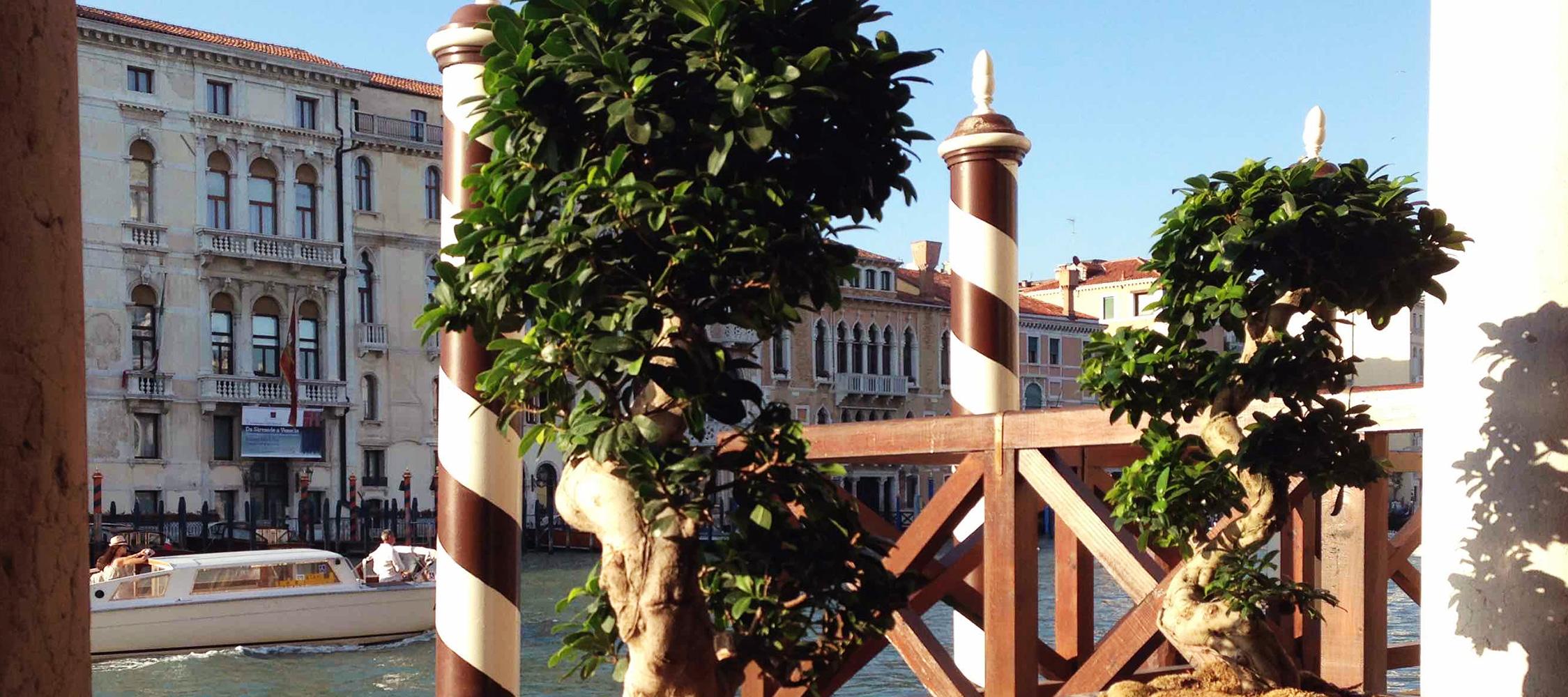 Venise---28.jpg