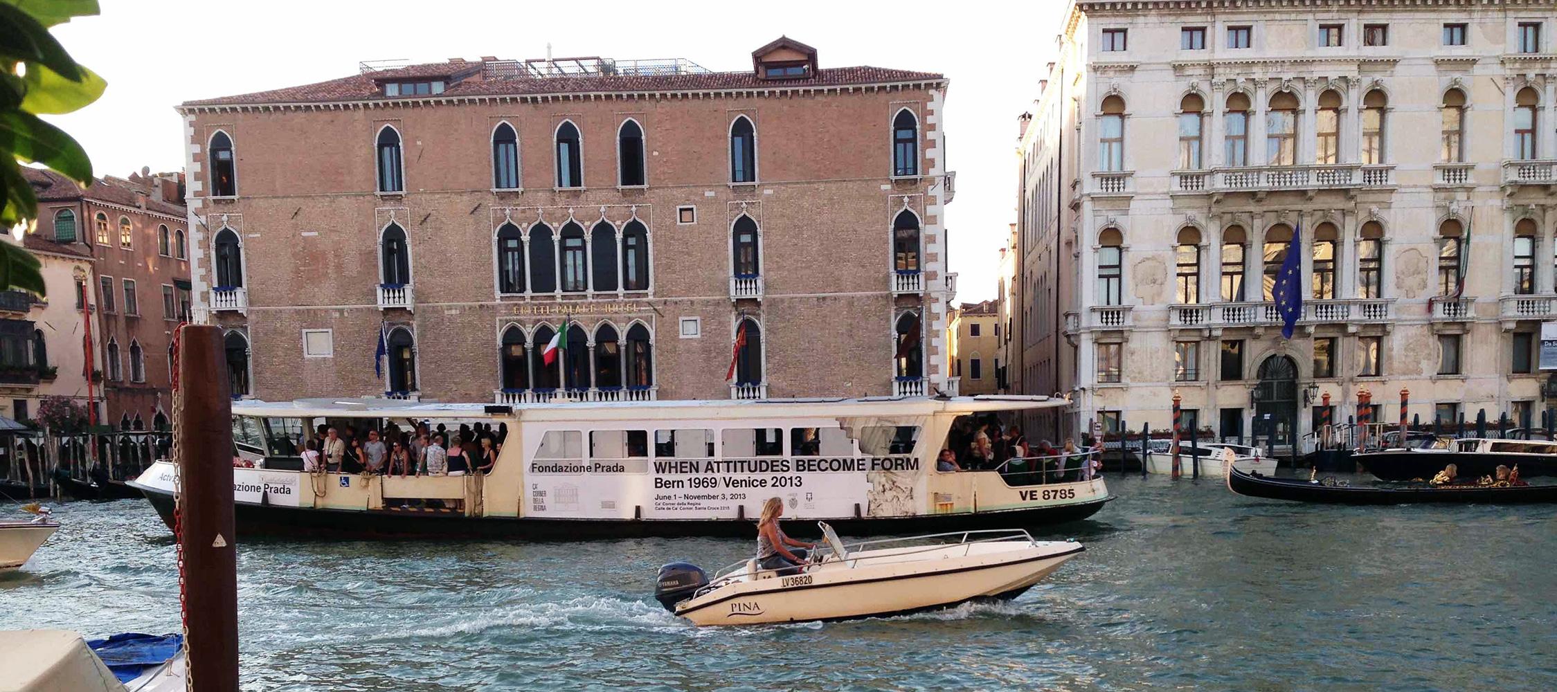 Venise---29.jpg