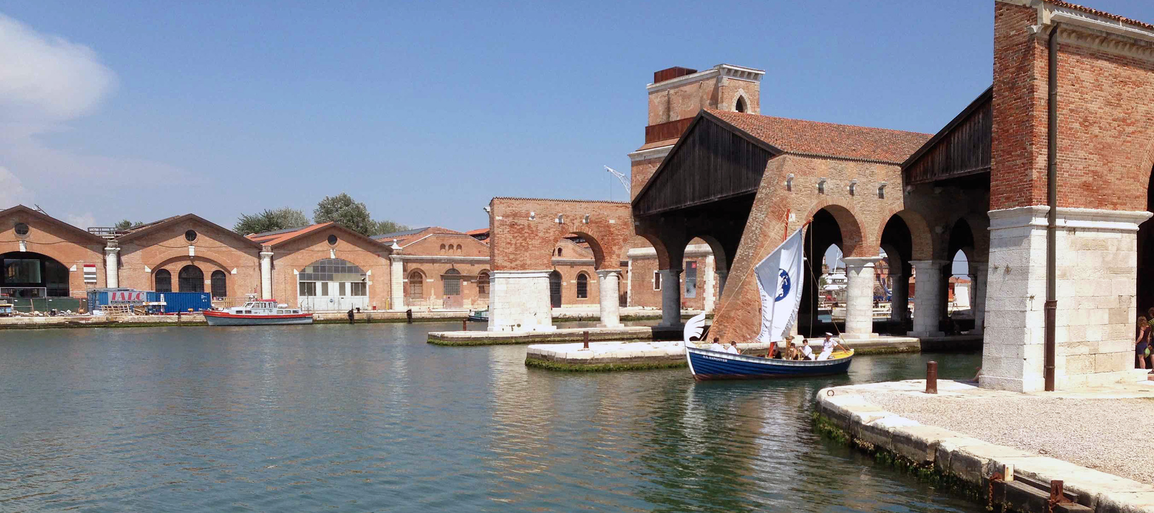 Venise---43.jpg