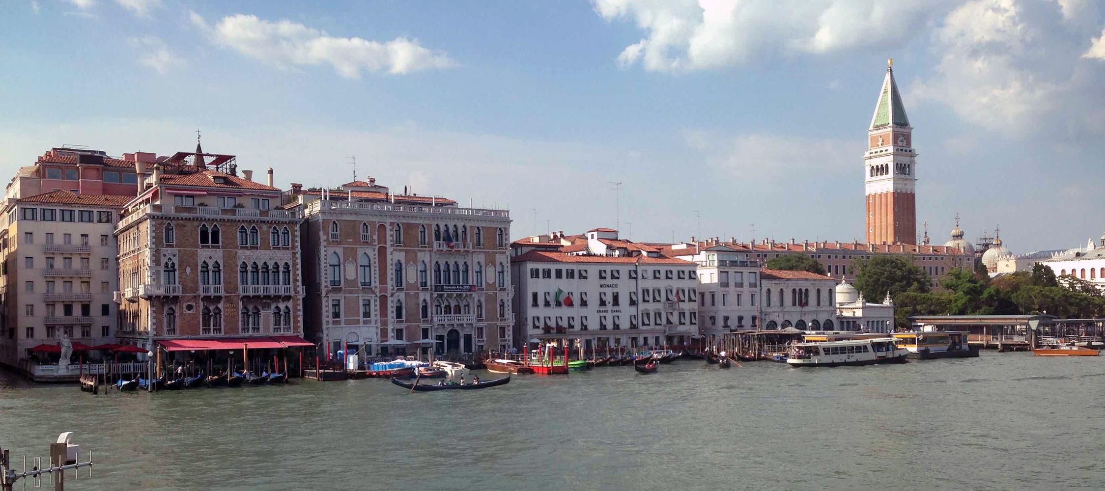 Venise---46.jpg