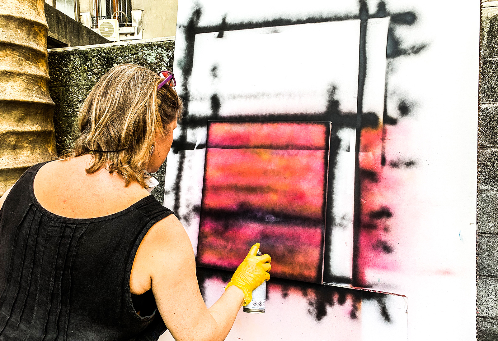 ART-CLASSE_ateliers_REAL-FAKE-20.jpg