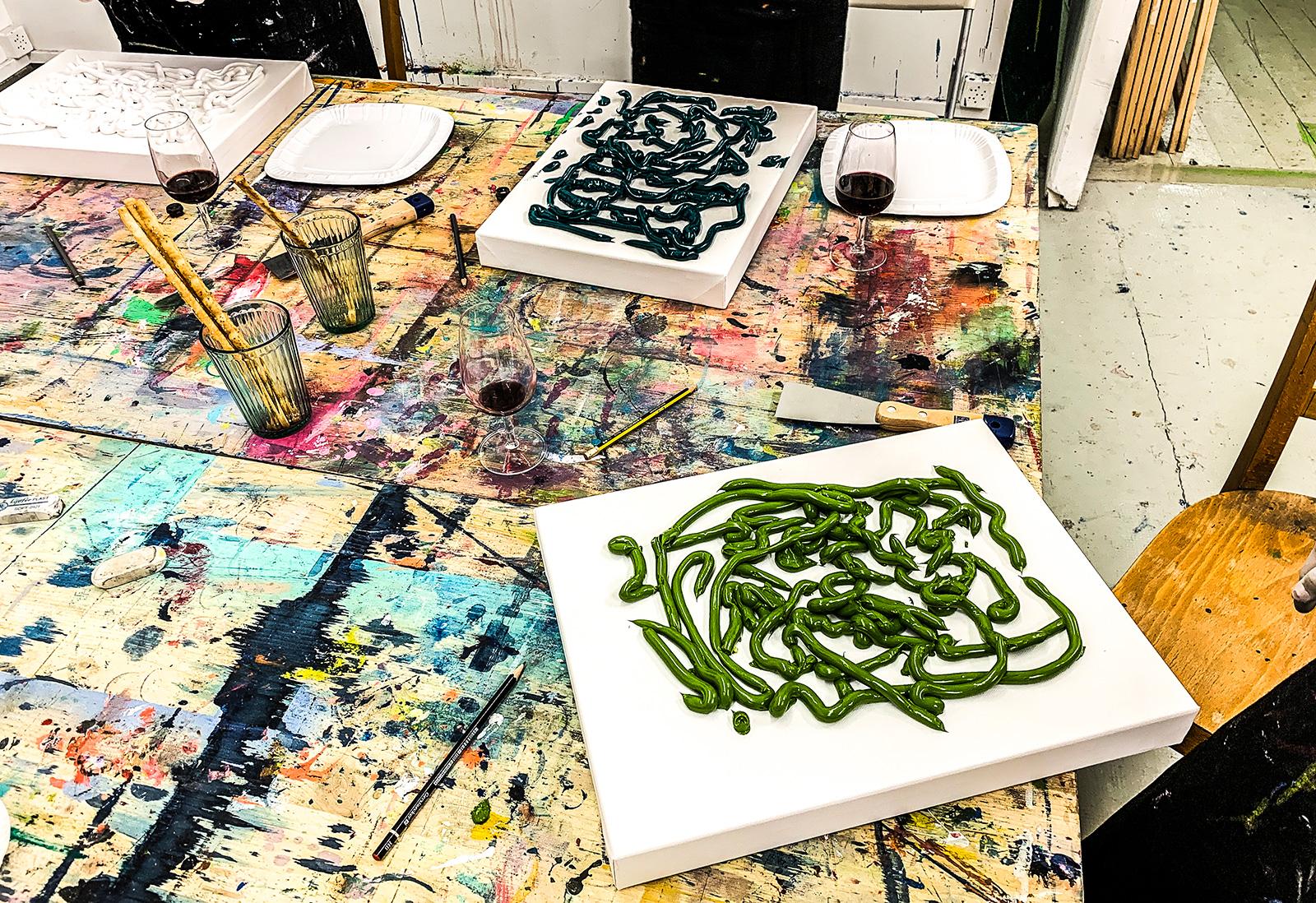 ART-CLASSE_ateliers_REAL-FAKE-7.jpg