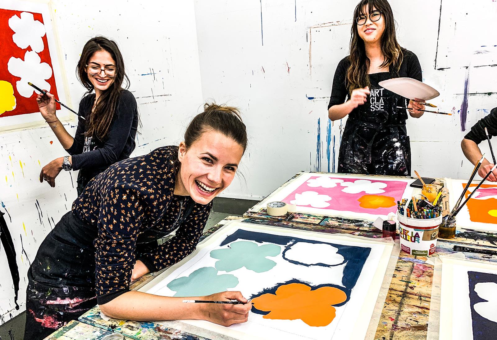 ART-CLASSE_ateliers_REAL-FAKE-9.jpg