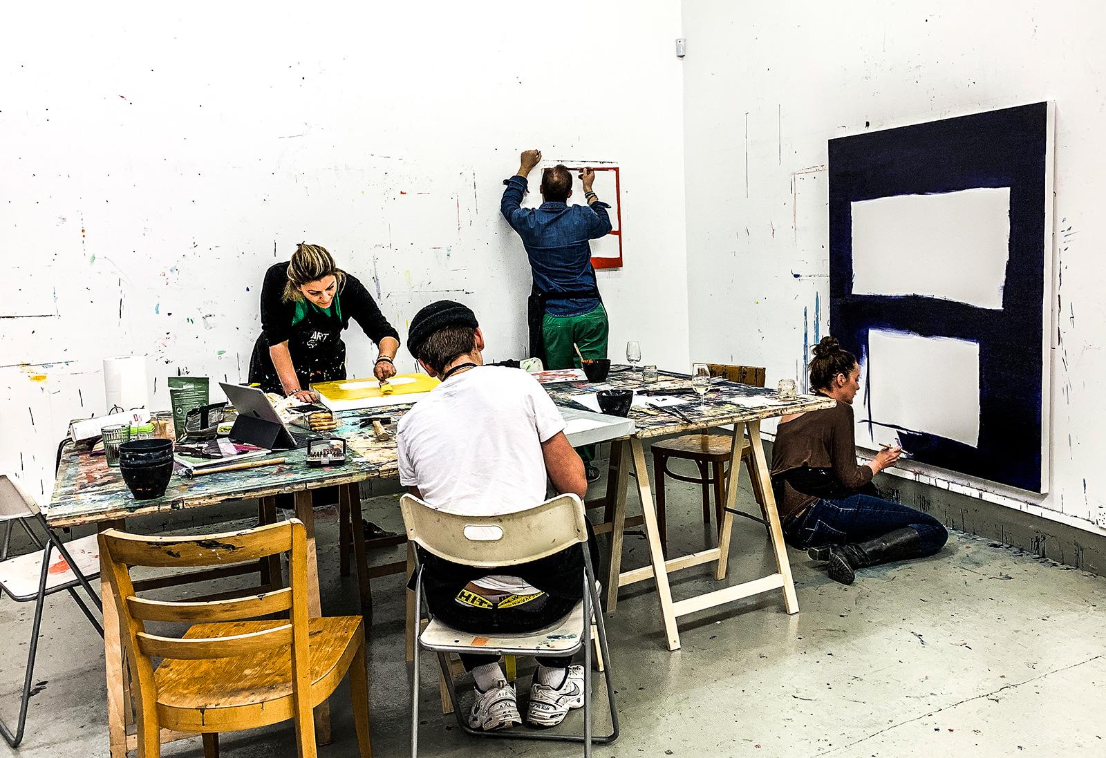 ART-CLASSE_ateliers_REAL-FAKE-15.jpg