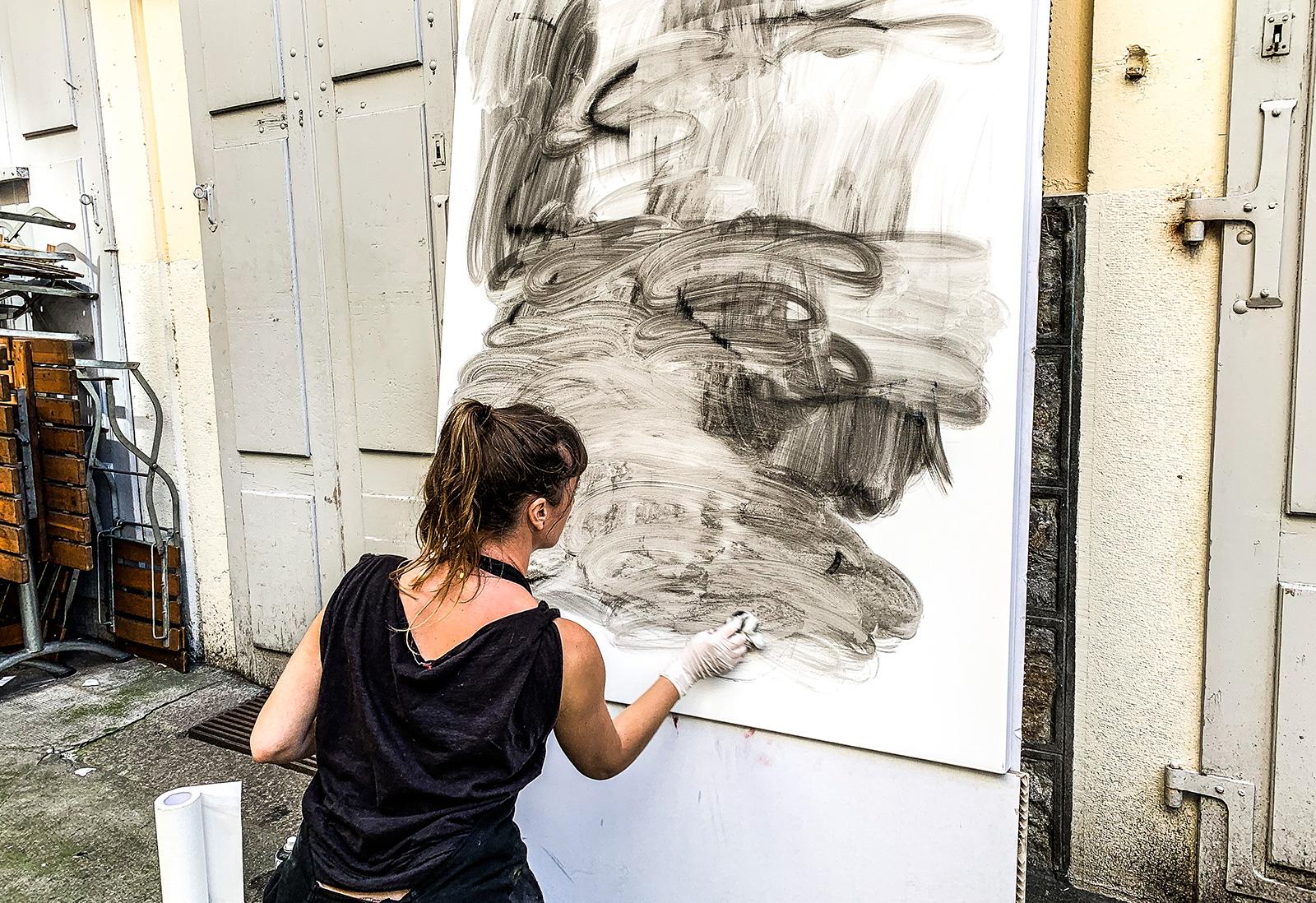 ART-CLASSE_ateliers_REAL-FAKE-16.jpg