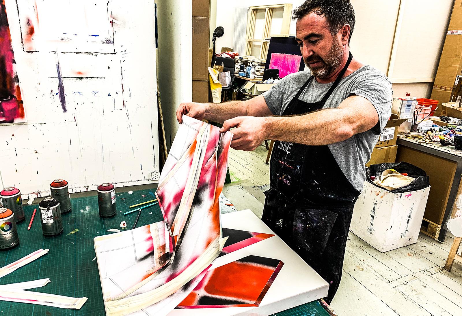 ART-CLASSE_ateliers_REAL-FAKE-18.jpg