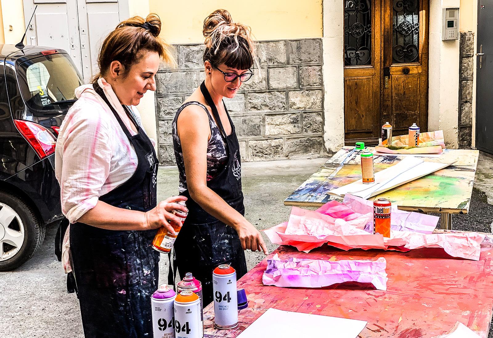 ART-CLASSE_ateliers_REAL-FAKE-19.jpg