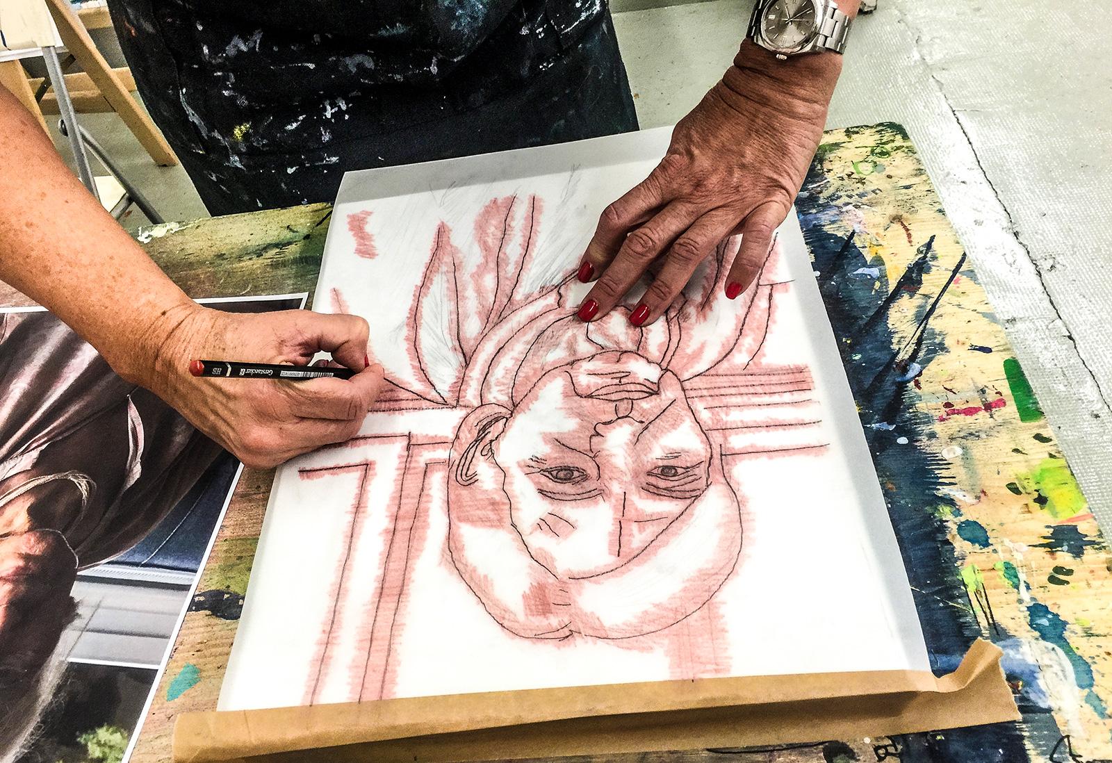 ART-CLASSE_ateliers_REAL-FAKE-22.jpg