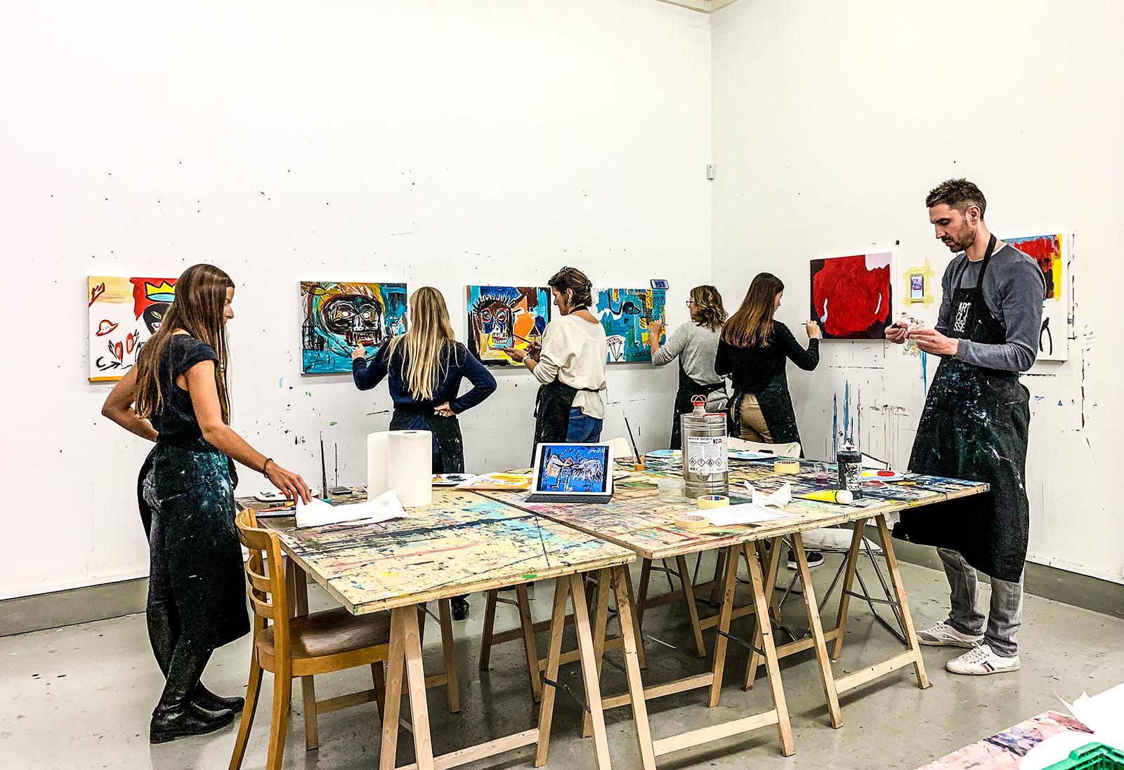 ART-CLASSE_ateliers_REAL-FAKE-26.jpg