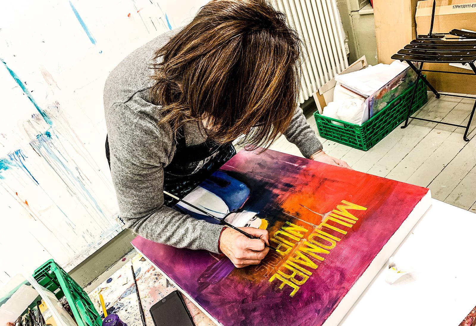 ART-CLASSE_ateliers_REAL-FAKE-27.jpg