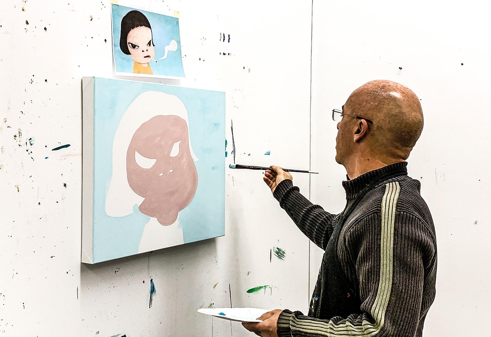 ART-CLASSE_ateliers_REAL-FAKE-28.jpg