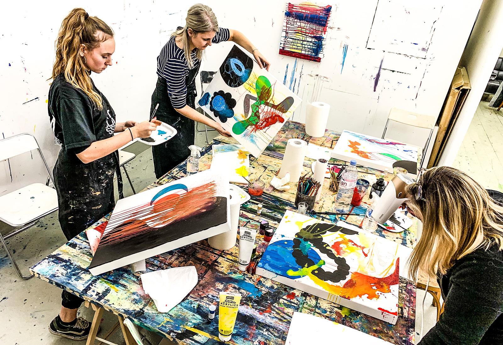 ART-CLASSE_ateliers_REAL-FAKE-29.jpg