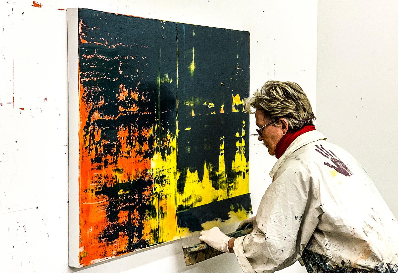 ART-CLASSE_ateliers_REAL-FAKE-30.jpg