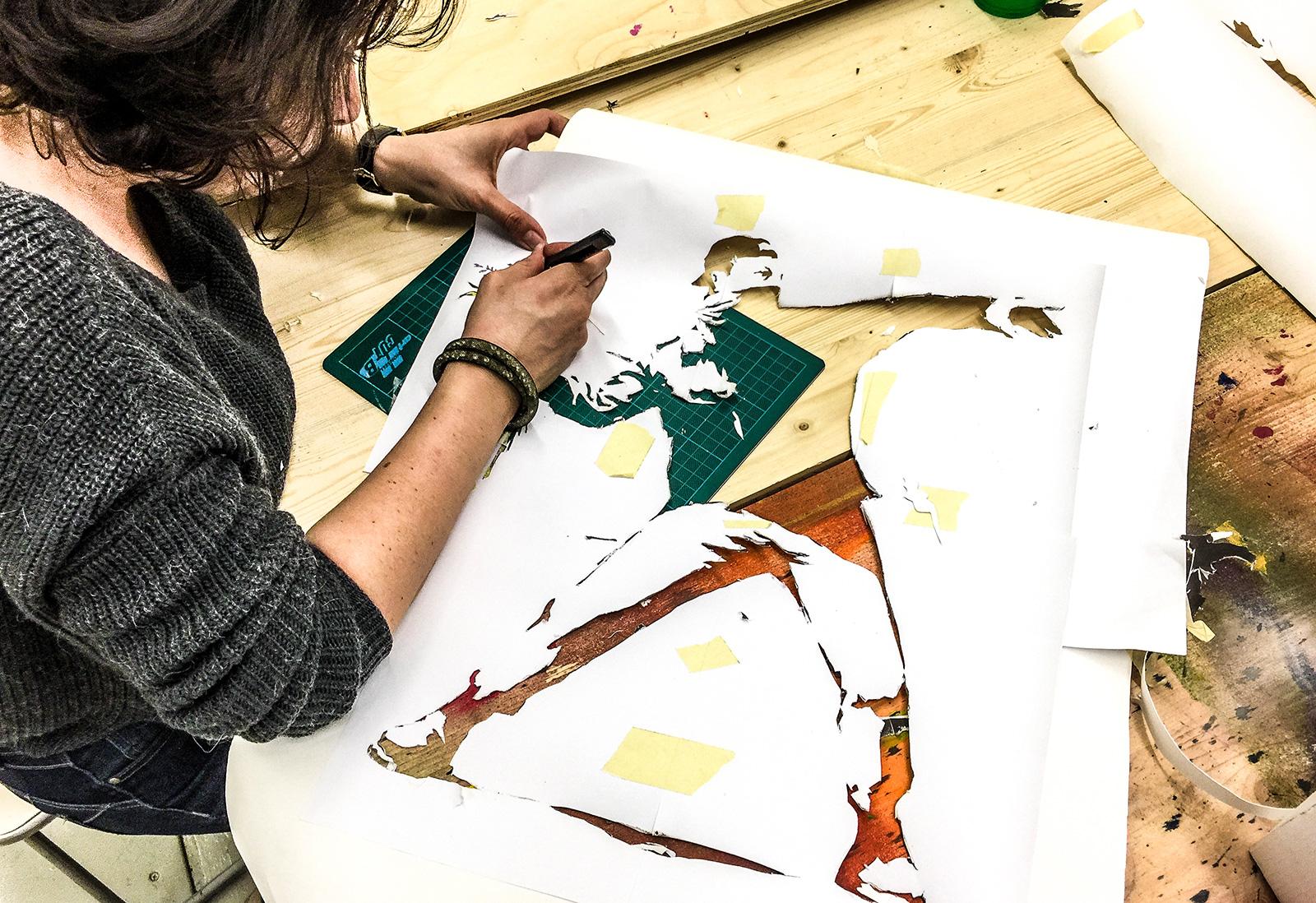 ART-CLASSE_ateliers_REAL-FAKE-37.jpg