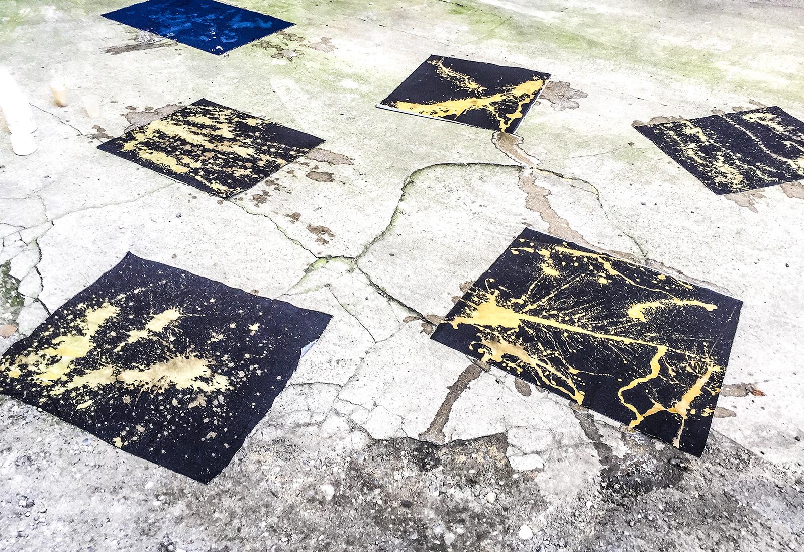 ART-CLASSE_ateliers_REAL-FAKE-38.jpg