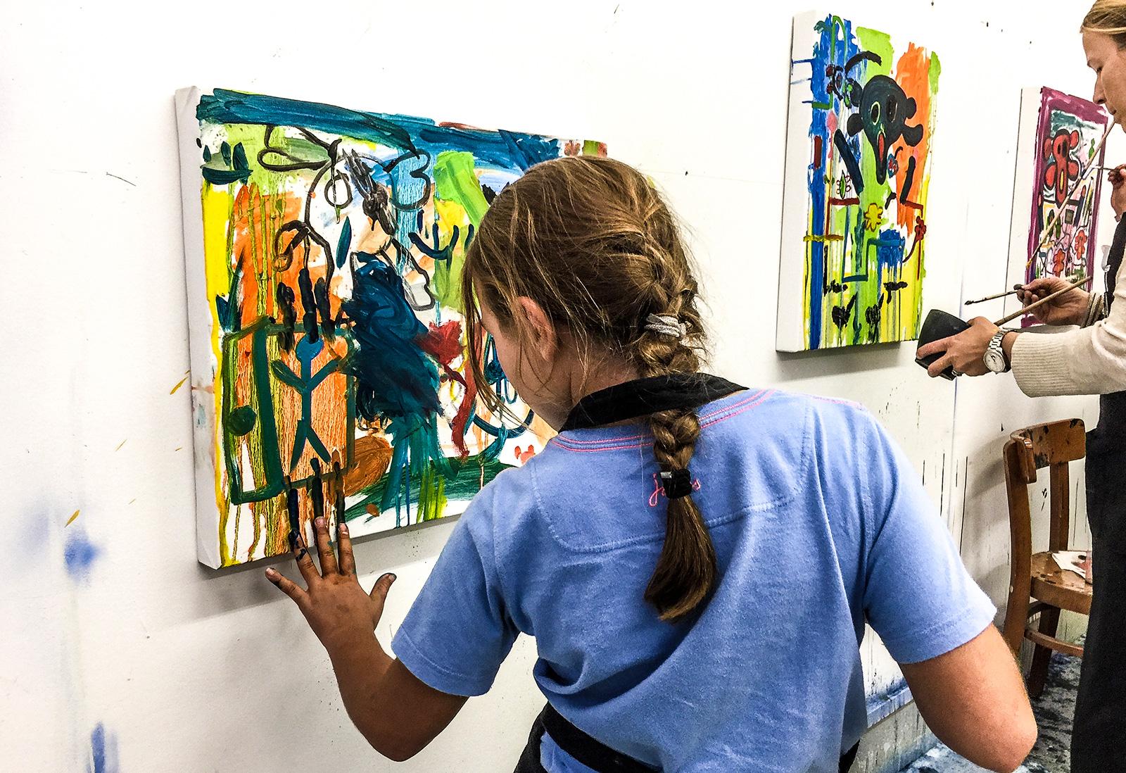 ART-CLASSE_ateliers_REAL-FAKE-50.jpg