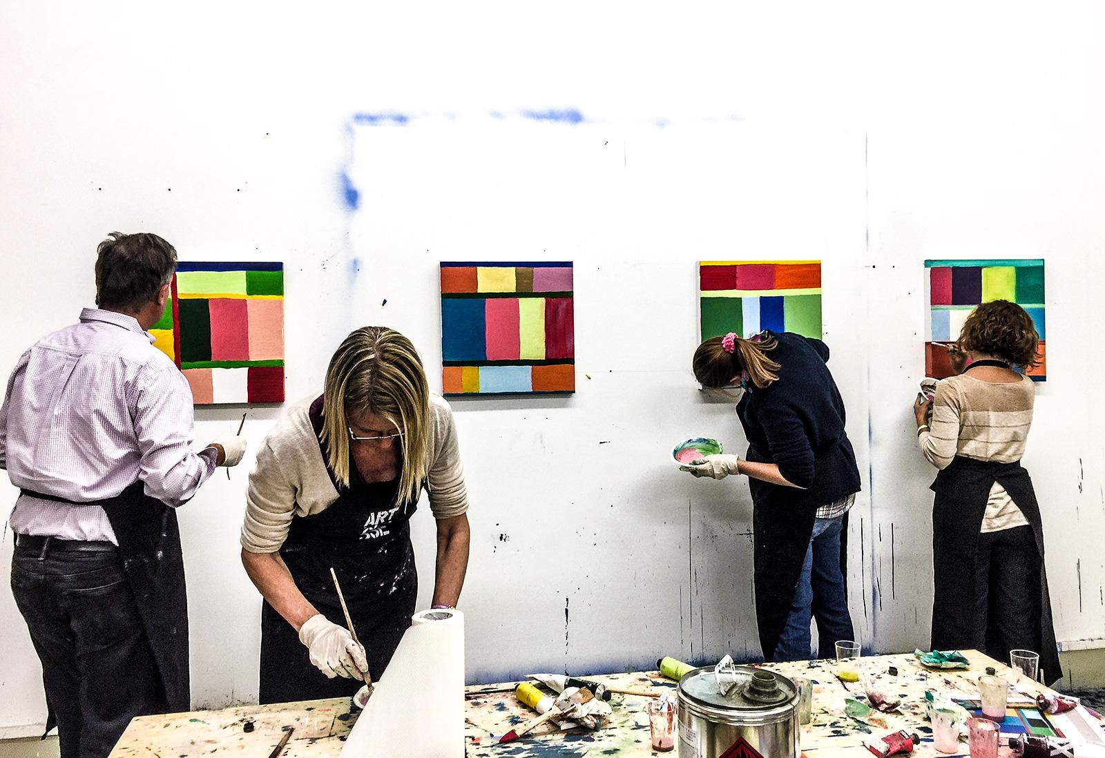ART-CLASSE_ateliers_REAL-FAKE-51.jpg