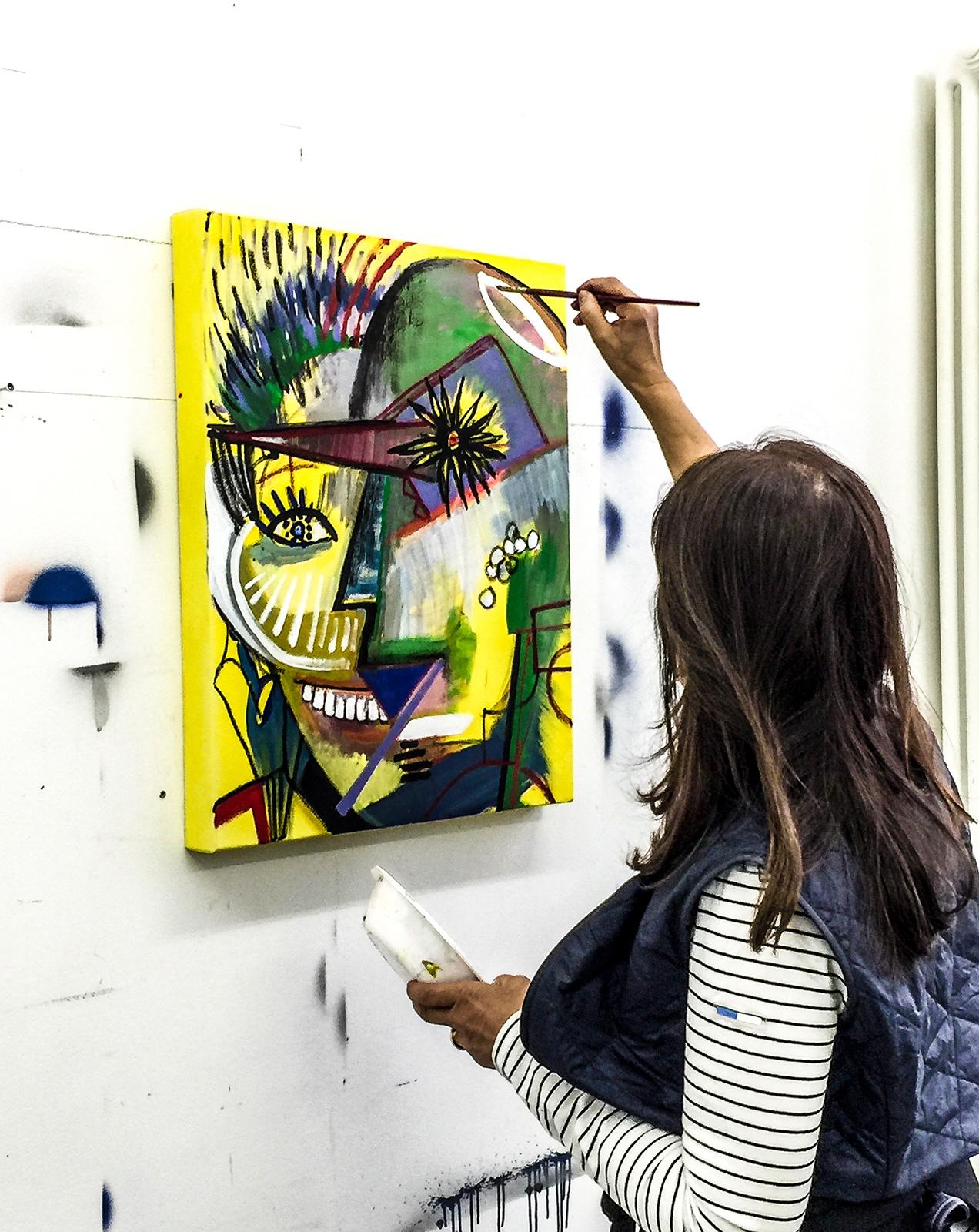 ART-CLASSE_ateliers_REAL-FAKE-47.jpg