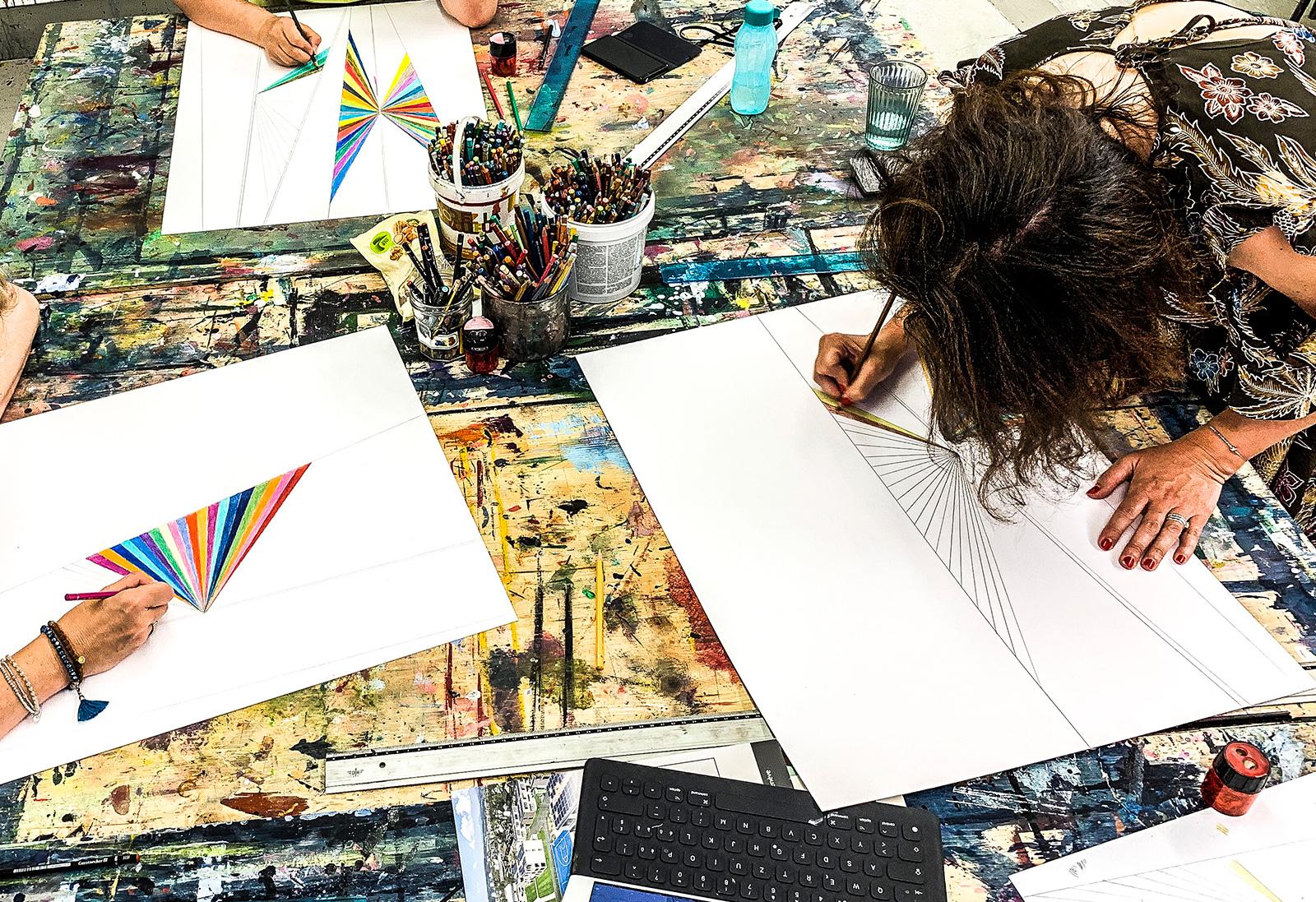 ART-CLASSE_ateliers_REAL-FAKE-2_V2.jpg