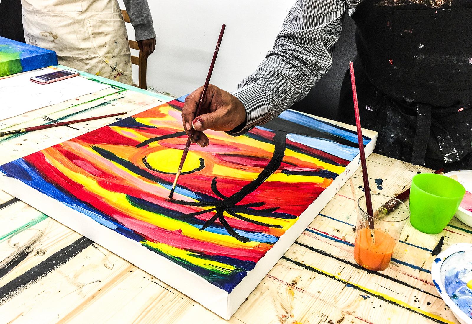 ART-CLASSE_ateliers_REAL-FAKE-3.jpg