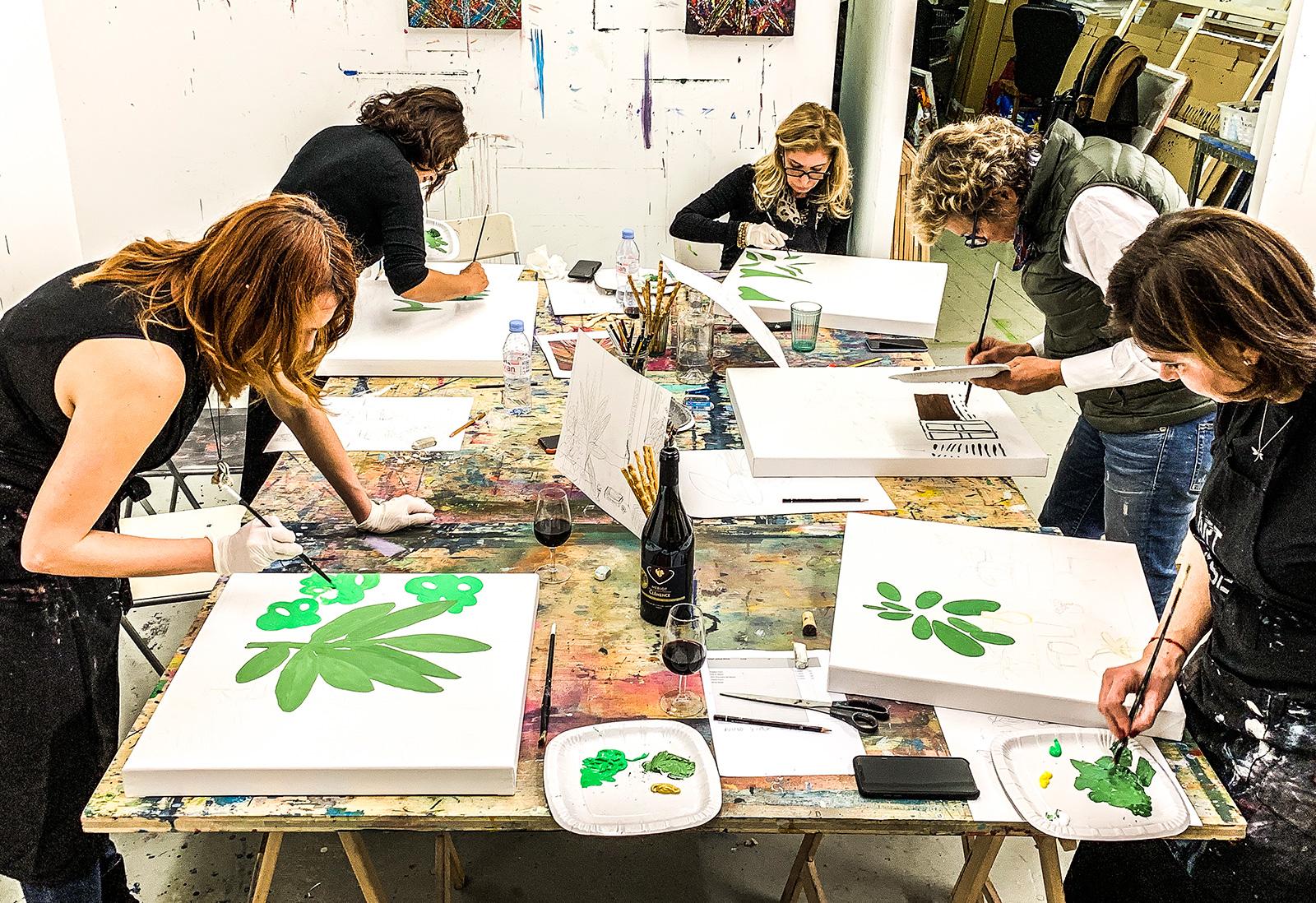 ART-CLASSE_ateliers_REAL-FAKE-52.jpg