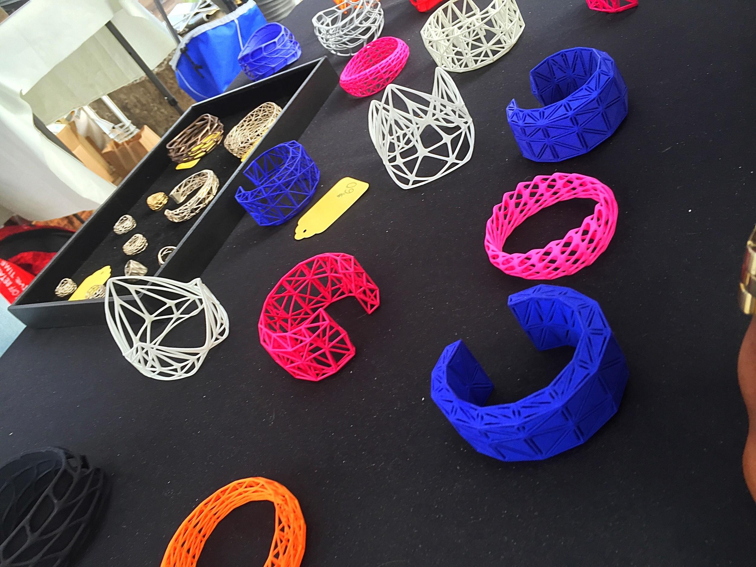 Designs by  Slice Lab