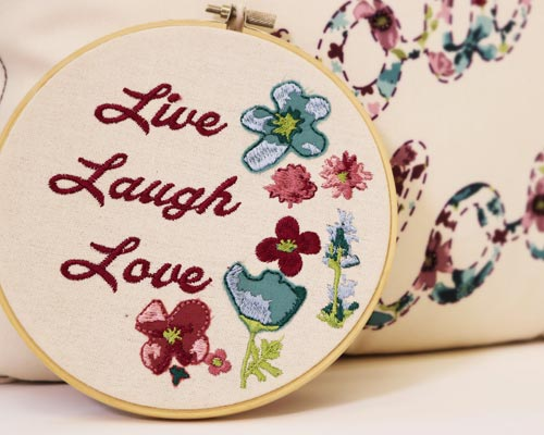 live-life-love.jpg