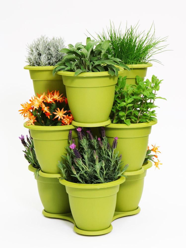 Clever-Pots-1.jpg