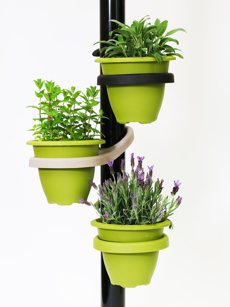 Clever-Pots-2.jpg