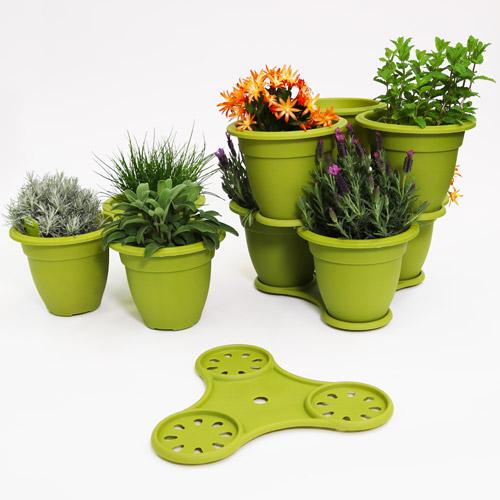 Clever-Pots-5.jpg