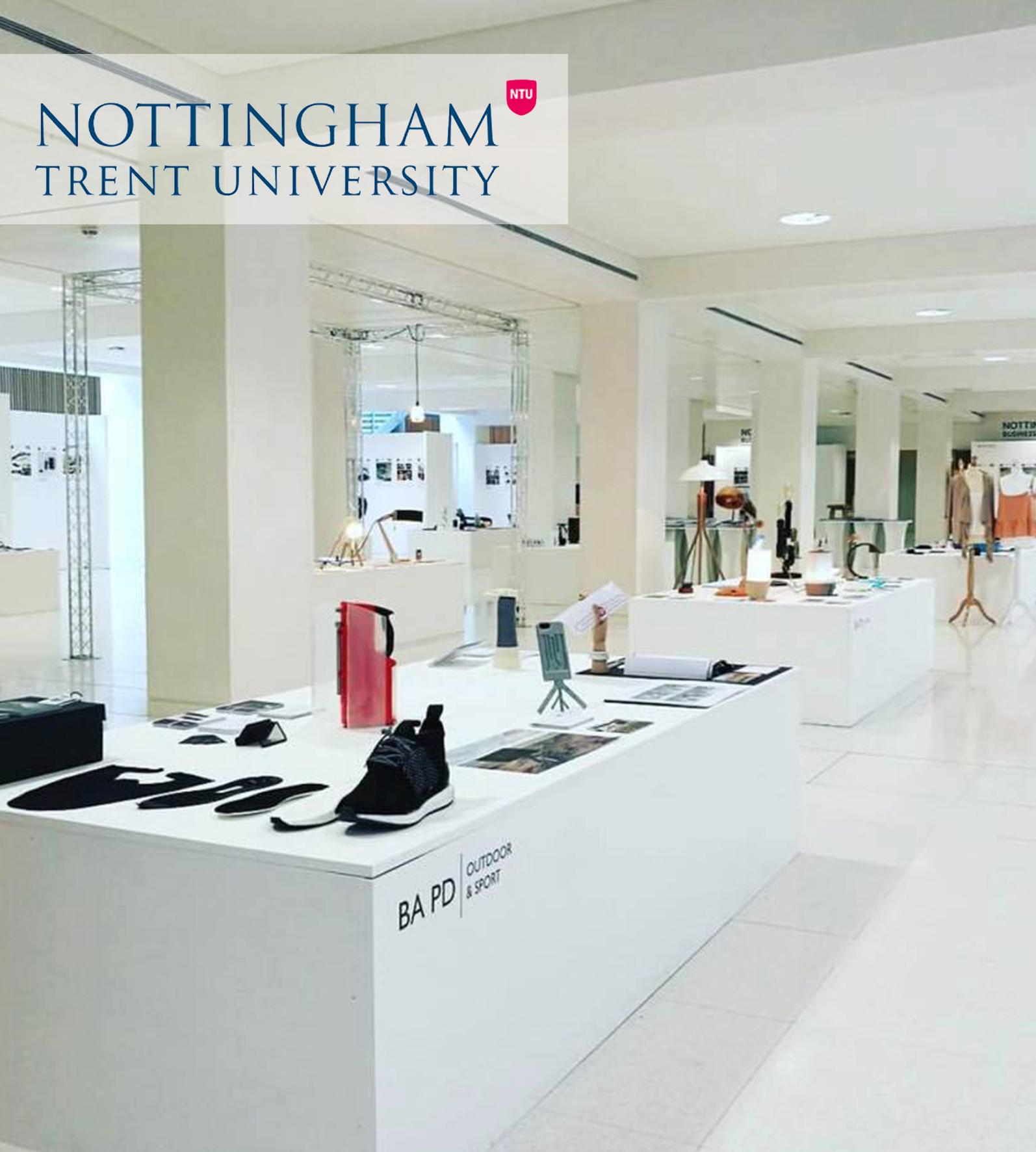 Nottingham Trent Project .jpg