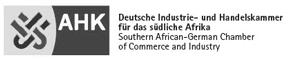 Deutscher Industrie- und Handelskammertag