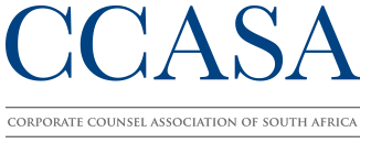 ccasa-logo-original-.png