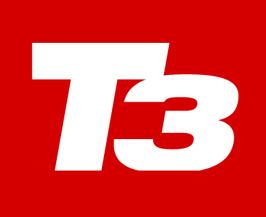082013-T3-logo.jpg