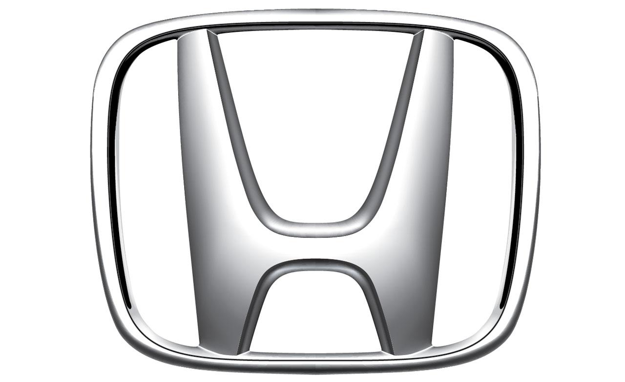 honda-logo-05.jpg