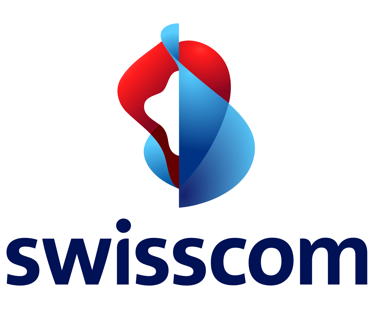 Swisscom-logo-and-wordmark.png