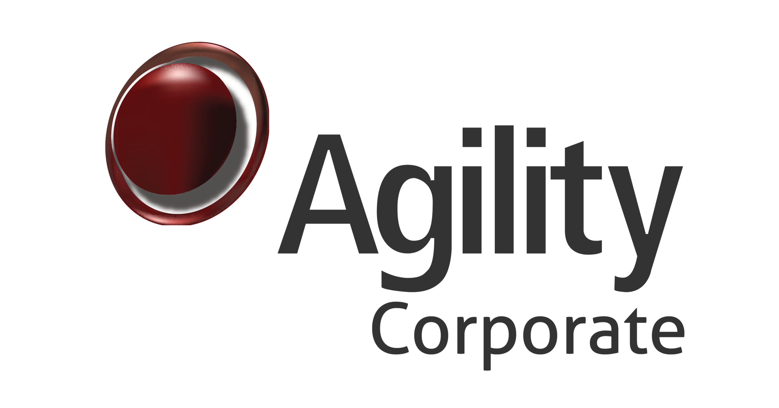Agility Corporate.png