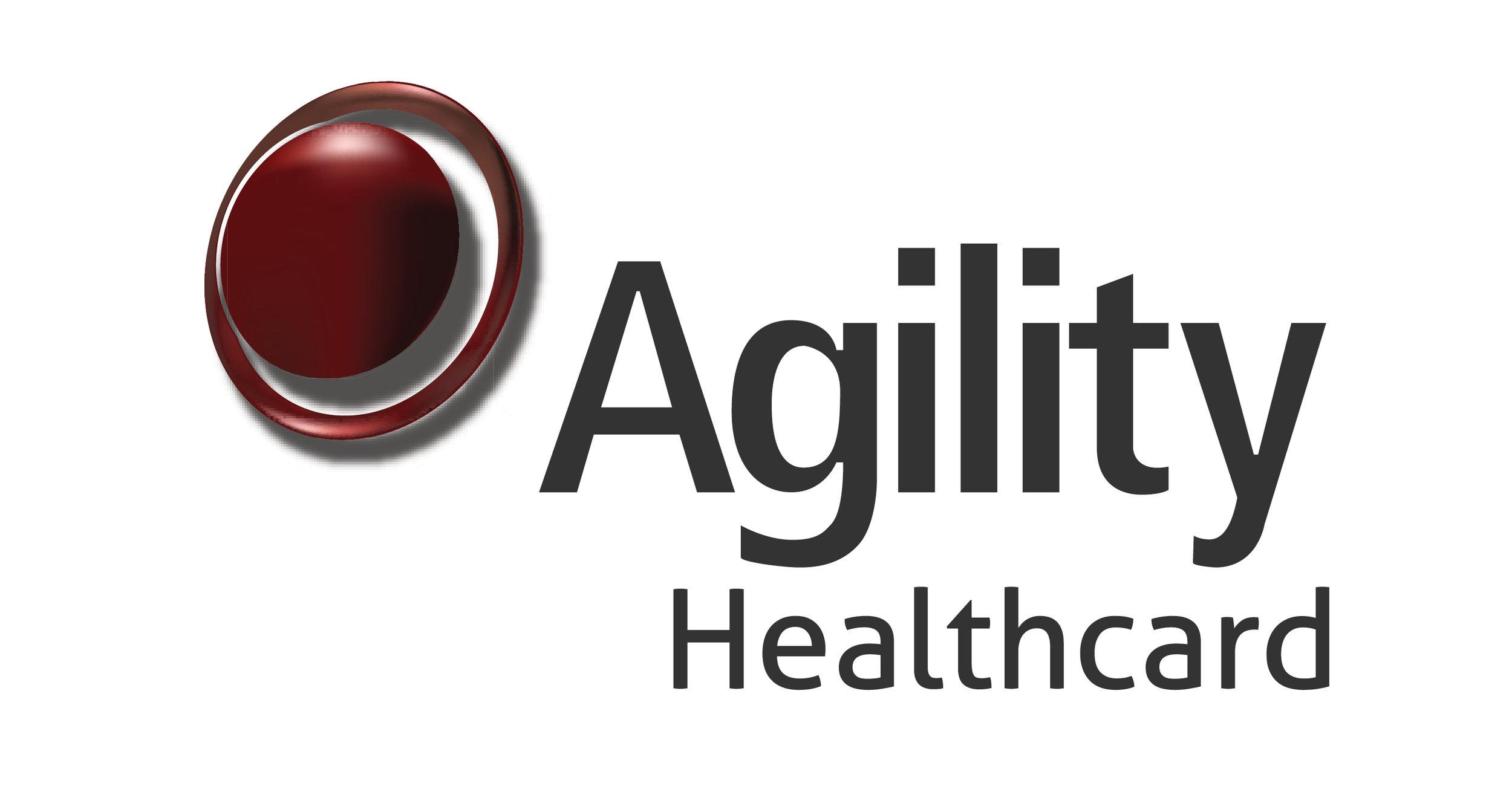 Agility Healthcard.jpg